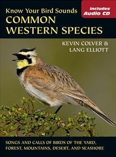 common-western-species