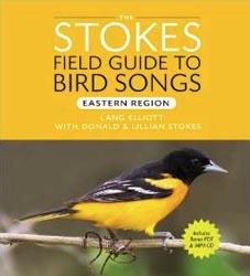stokes_guide_new_design