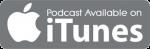 itunes podcast icon