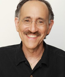 Allen Weiss of Mindful USC